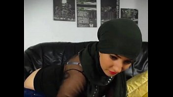 fucking girl downlod kerala video muslim Amateur dilf eating black muscled hunks ass