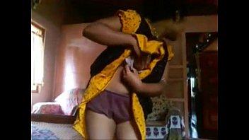 hot videos sex bangla Asian selingkuh sama kakek