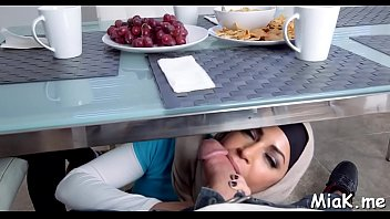 porn gayathri suresh Casting private x