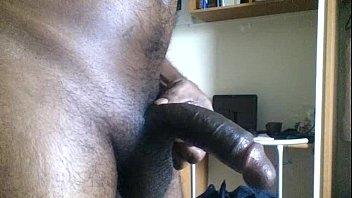 gay maroc porno4 Huge boob indian