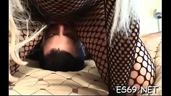 porn video ddr Hairy puffy retro