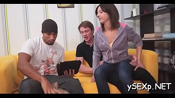 shemale guy by sexy a gets destroyed Precum and cum condom