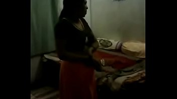 masala aunty boss by nude mallu force Big boobsmommy handjob son