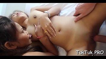 2010 movie thai reincarnate Baths teen daughter