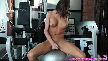 working while out Ninn worx blowjob