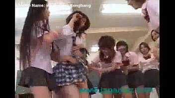 school and indian bf girls Brunette sluts are in love