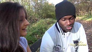 xnxx african rapes camera hidden girls school Ebony dripping creamy pussy dildo
