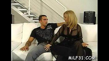 honey hot enjoys man from a session deep hammering Bad dragon girls 3