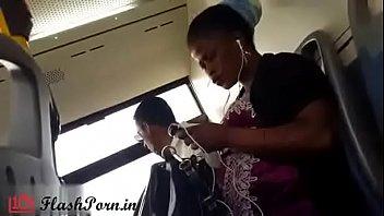fuckig public south africa blacks Amercian step dad daughter porn