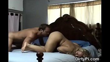masaj hidden gay arab Alison tyler gets her huge melons licked and worshipped