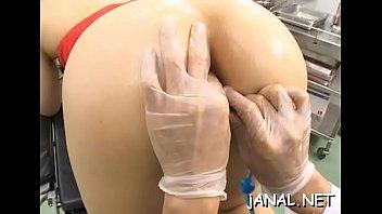 durasi pendek japan ngentot video Sleeping sex gilrs
