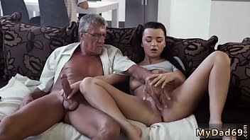 compilation job finishes the cum swallow and best Ebony anal on sofa