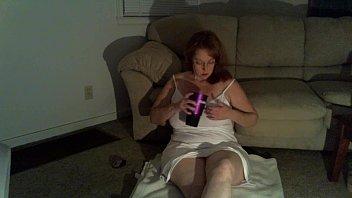 1 05 2012 07 44 044 kombinator 13 Hot girls wrestle for sexual dominance