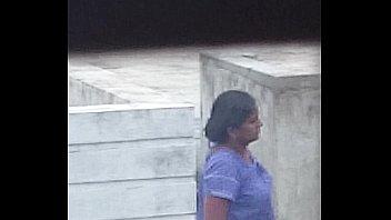 activities aunties indian outdoor Bbw tall woman femdom