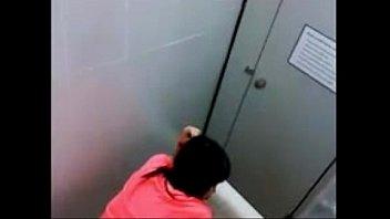 toilet womens camera 2 Squirtig by guge dildo
