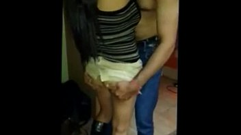 bedroom indian hot scene couples Dl gay fucking tranny