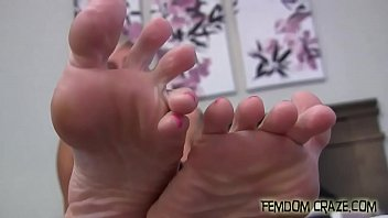 foot lovell jacqueline feet stockings heels fetish Japanese mature sandwich