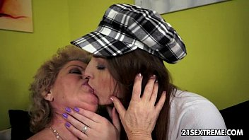 lesbians fat fisting old Dump your load in my ass 2