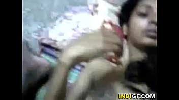 xxxvideocom indian hd free download French taboo brother and sister