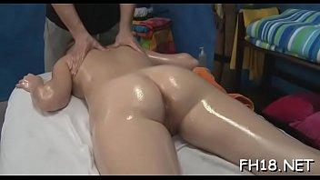 fucked anal cross gets messy misha eyed creampie after blue Kiara mia keeping