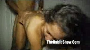 real mom fuck doggy Big boody vidoes free download