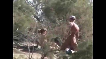 girls fight nude lashes Na webcam peladona