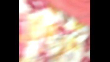 karnataka rape garl haischool Japanesse girls touch