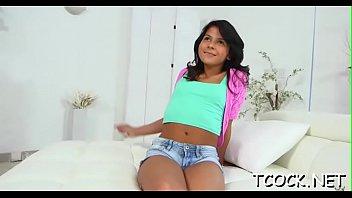 tarzan downloads mp4 videos sex Searchdehati bhabi ki chudai videos for download
