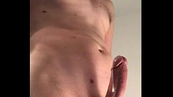 gay witness jehovah porn Blonde stockings fingering solo 2016