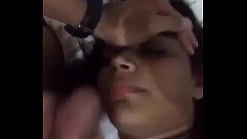 indian sleeping virgin cumshot young on Felacion actores teatro
