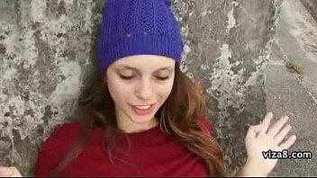 vicky tape sex revenge private Jgn ambil gambar