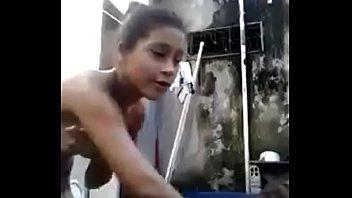 drama fcuk jawargar pshote Muslim girl fucking inschool vedios