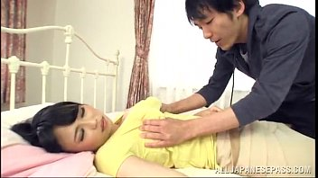 japanese english young fuck milfs subtitles one Tori b lack