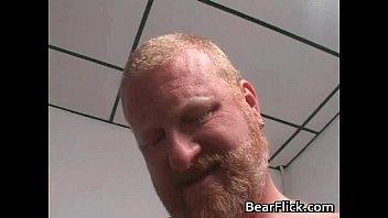 seachaustin gay fisher corbin Cream pie orgy 9