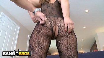 ass japan weird show Assam sex com