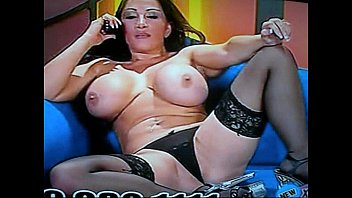 cathy bruno b Horror sex mom and son