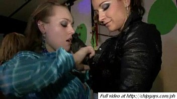 kiss female with girl Little forced to cum