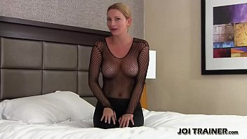 joi i wont tell Brian pumper gay porn