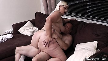 bbw cheating uk Eiji kano go guy plus