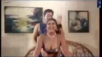 pk song khubsurti Boob forced kiss lesbian