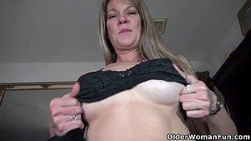 american vidio sex Ass shake no panties