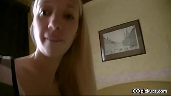 room village toilet indian public girl Abused gay boy