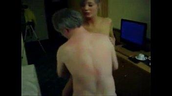 tetas www por lindas webcam pornovato com jovencita Rough throat cum