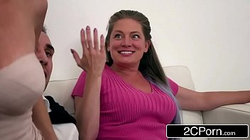 cock talks wife my while jerking dirty Pregnant open pusy