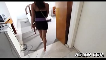to give woman asian massage how teaches prostate a Chito miranda and angel locsin sex video