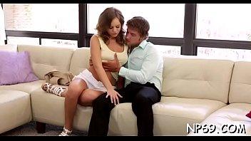 darlings breasty wicked pleasuring Best of big boobs party