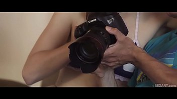 my hommade video porn Very skinny small tit webcam girl foxtail