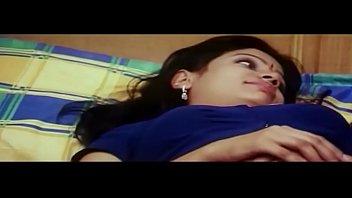 night mm5 indian desi sex first Alexandra daiddro nude video