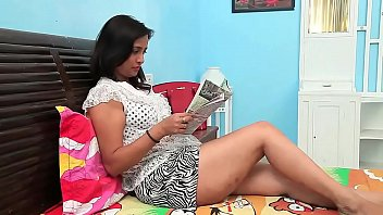 bhabi indian shy sex devar Indian salwar crack