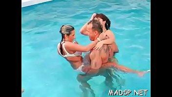 are taking women weenie turns sucking strippers Sunny leon actress xxx hd video